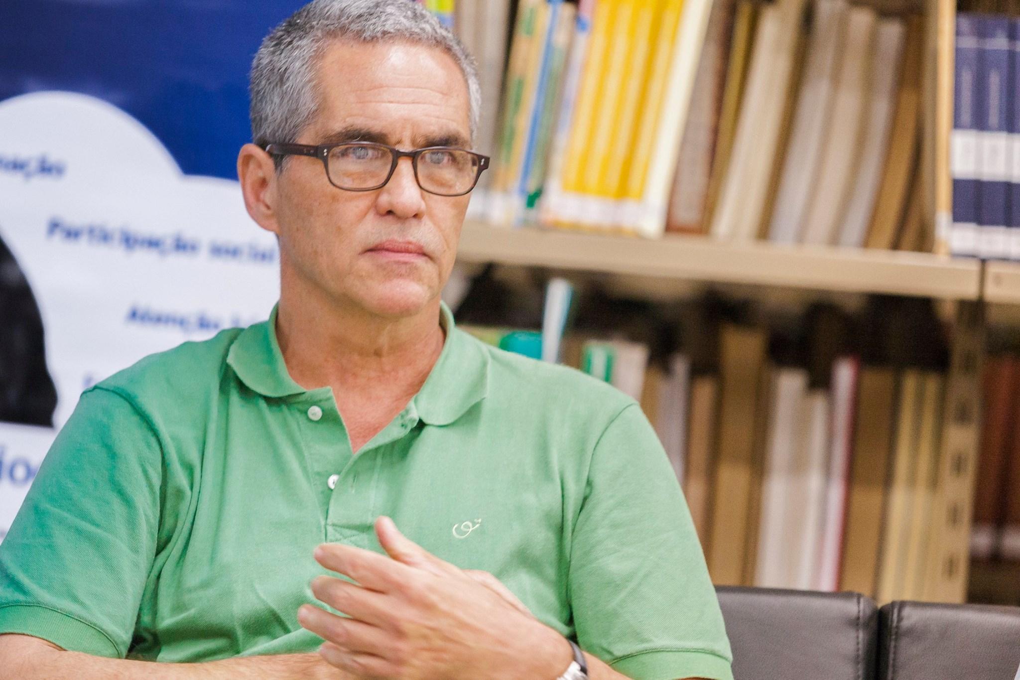 Paulo Henrique Rodrigues