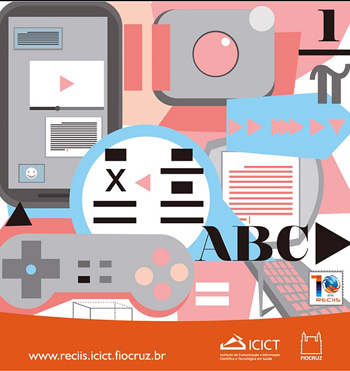 Imagem da capa da publicação