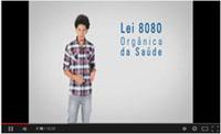 Vídeo produzido pela SGEP/MS explica Decreto 7508