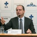 Ministro da Saúde apresenta nova modalidade de financiamento